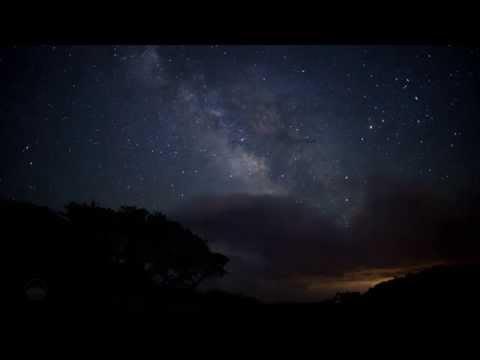 Ron Adams - Teleskop (Wideo)