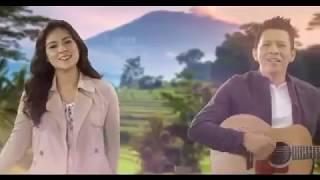 Rayuan Pulau Kelapa - All Artist (Cinta NKRI - merinding dengernya) MP3