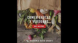 |  DAVID DUARTE