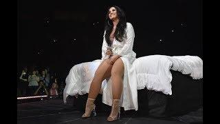 Download Video Demi Lovato - Tell Me You Love Me Tour (FULL CONCERT) MP3 3GP MP4