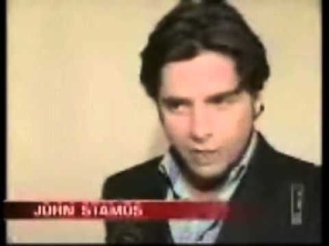 Mary-kate Olsen and John Stamos from YouTube · Duration:  1 minutes 10 seconds