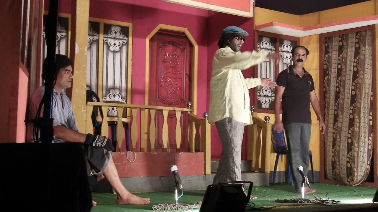 critically hit comedy drama - 1280×720