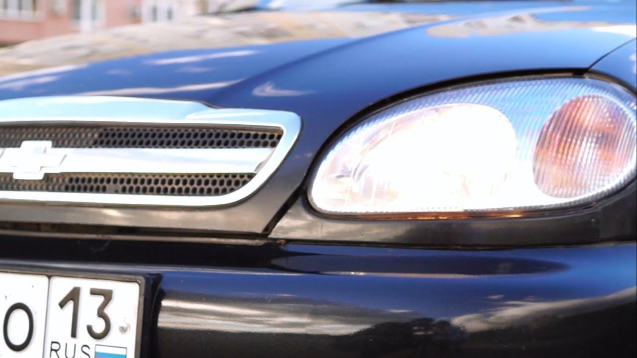 . Легковых автомобилей ➤ объявления на тему «продам авто, купить машину» б/у,. Легковые авто без посредников | авторынок на бесплатка в украине.
