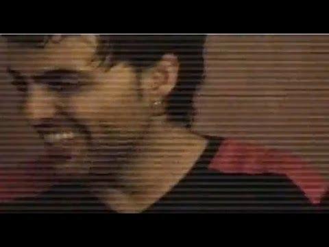 Shahrum Kashani - Pat Vay Mistam (Music Video)