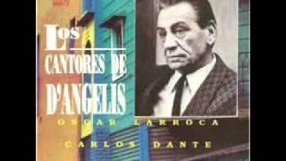 Oscar Larroca- Pa