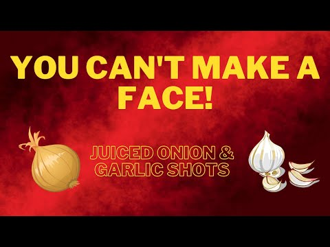 You-Cant-Make-A-Face-Onion-Garlic-Shots