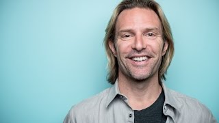 eric whitacre and the unlikely evolution of lux arumque