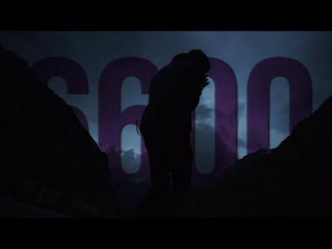 LongLive - 6600 | Путешествие к Любви без денег