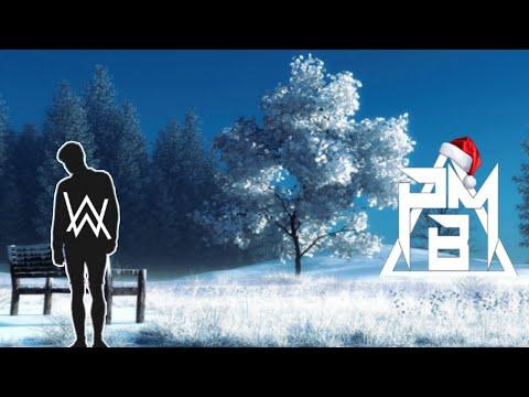 alan-walker---merry-christmas-song-🎅-2020-🎄-top-alan-walker-bilibilibom-ghost-ツ-🎅🎄