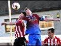 Drogheda United v. Derry City - 26th May 2017