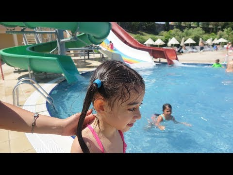 Kusadasi Golf & Spa, Turkey - CLC World Resorts & Hotels, KUŞADASI HOLIDAY