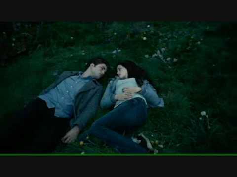 Twilight - Paramore - Decode