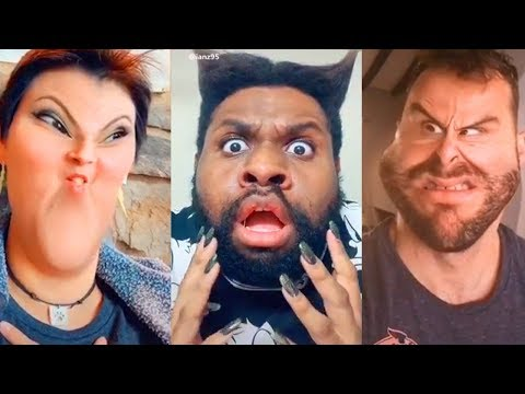 Tik Tok Us Uk ✅ Best Funny Tik Tok Us Uk Compilation 2019 #21 | Fun Us-uk