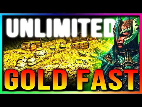 How To Make Lots Of Gold In Riftin Eso