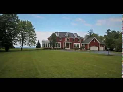 Celebrity Homes Buffalo New York New York Celebrity Homes Buffalo Bills Buffalo Sabres Athetes
