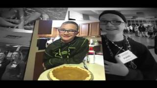 Give 4 Kids: Kaleb