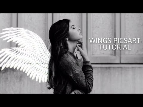 wings-picsart-tutorial