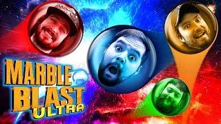 GOOD GEMS   Marble Blast Ultra Gameplay