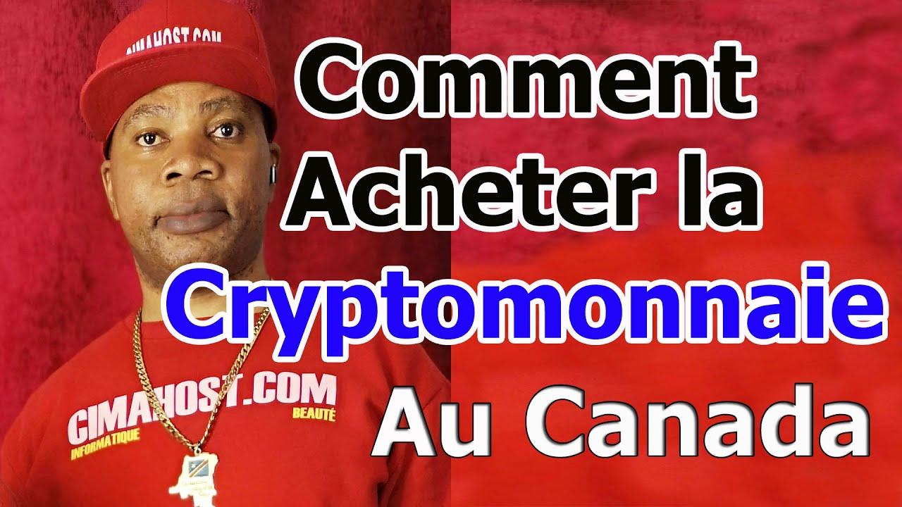 COMMENT ACHETER DU CRYPTOMONNAIE CHEZ SHAKEPAY AU CANADA ET ENSUITE ENVOYER A MYGOLDREV