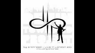 Devin Townsend Project - Demon League (By A Thread - Encores)