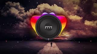 PSY-TRANCE ◉ ZHU - Faded (SKAZI Remix) (BassBoosted)