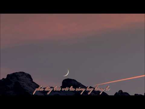 [VIETSUB] 오프온오프(offonoff) - Moon, 12:04AM