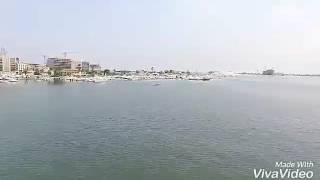 Cidade de Luanda(Angola)