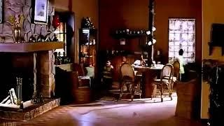 Gambar cover Tinak tin tana song||Maan 1999||Aamir Khan||Monisha Koirala