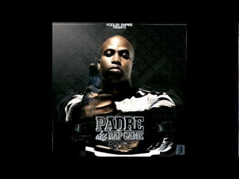 ROHFF - K-SOS Musik (MP3) TELECHARGER