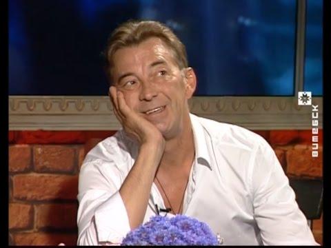Николай Добрынин (Вечерний Витебск, 16.07.2016)
