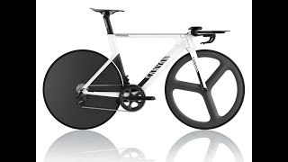 Best bikes of Triathlon 2015