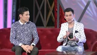 Салам Кыргызстан ТВ SHOW темасы: 'ЖАЙ' конокто: Нурлан Насип жана Гулзинат Суранчиева