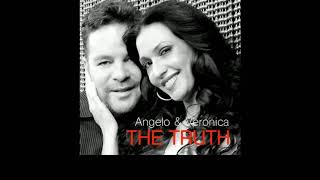 TPV Presents: Angelo and Veronica