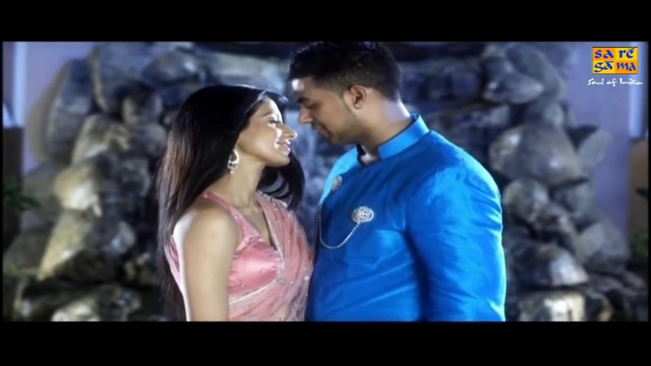 Tere Naal Mohabbat Punjabi Romantic Song Jaz Dhami Jayshree Shivram Youtube