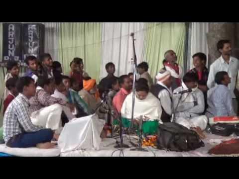 Rajani Gandha Vijay Lal Yadav 04 March 2016, Pawan Kumar Yadav