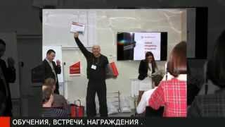 Компания Терминус лидер на рынке полотенцесушителей !(, 2015-06-04T12:45:52.000Z)