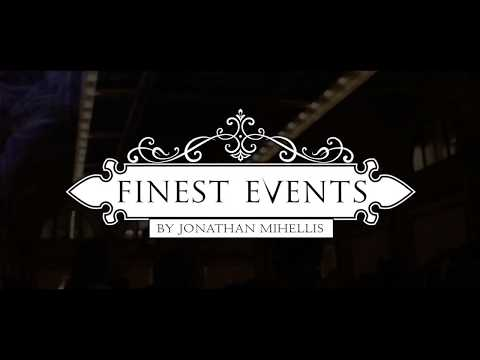 Finest Events at The Pennsylvanian, Pittsburgh PA