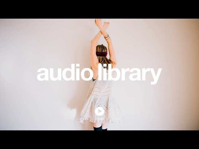 [No Copyright Music] Before I Sleep - Muciojad