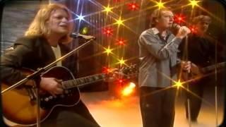Münchener Freiheit - Solang 2000