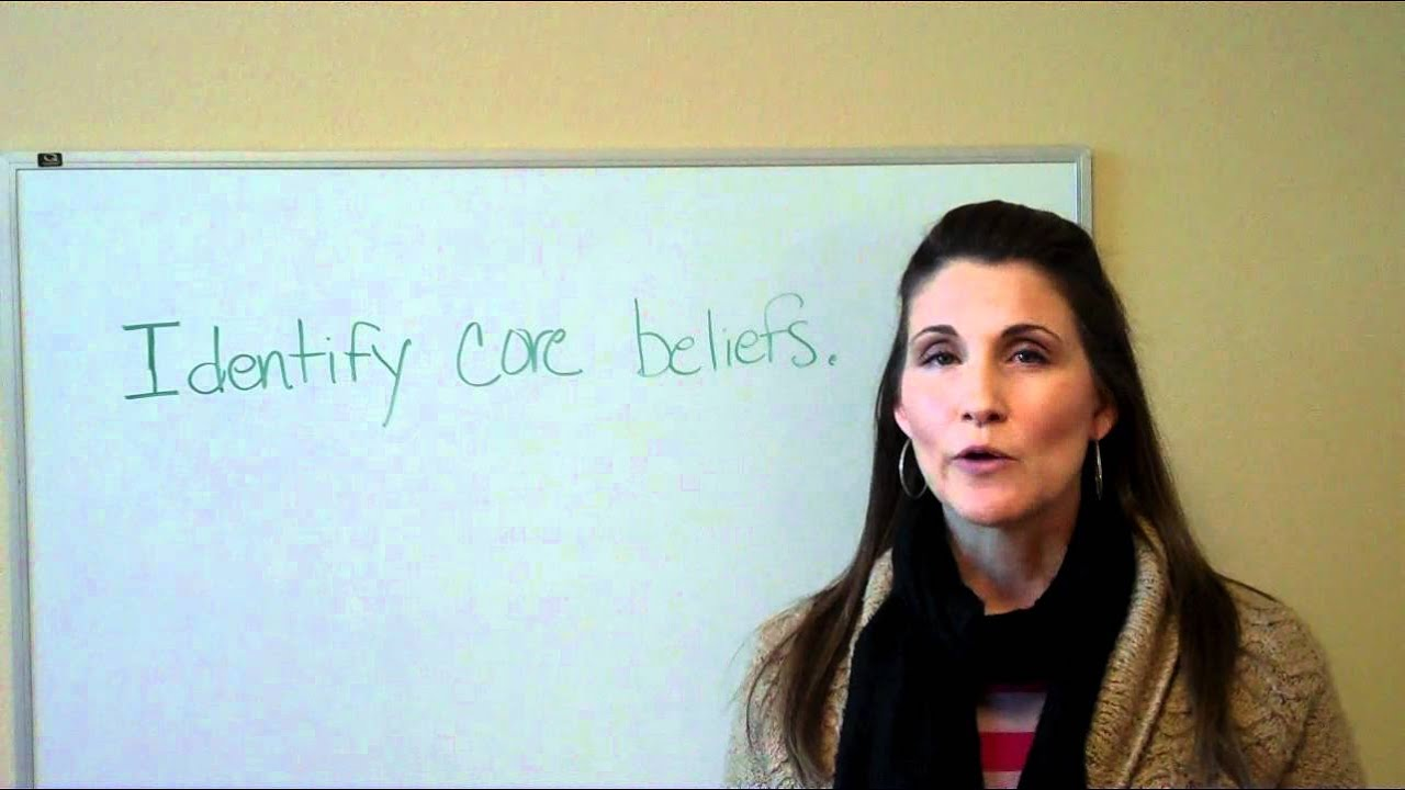 Dominos core shared beliefs