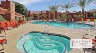Gateway on Gilbert Apartments in Gilbert, AZ
