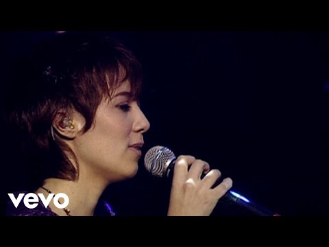 Marjorie Estiano - You&39;re So Beautiful Ao Vivo
