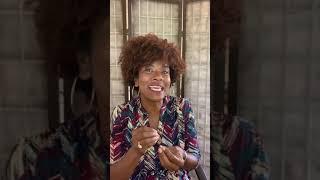 Beloved Blackness Vlog 51: Happy Juneteenth