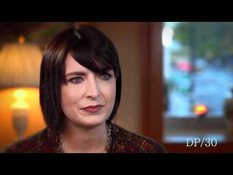 DP30: Young Adult, writer Diablo Cody