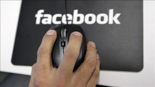 Why Analysts Remain Bullish on Facebook Stock