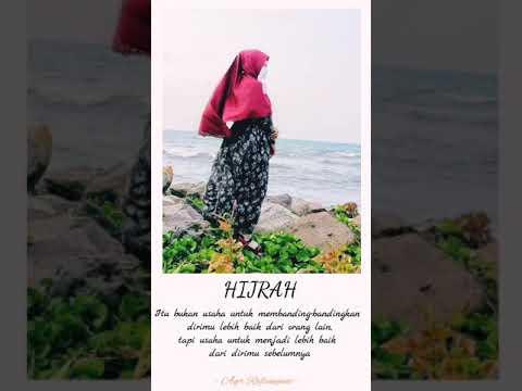 Literasi 30 Detik Islami