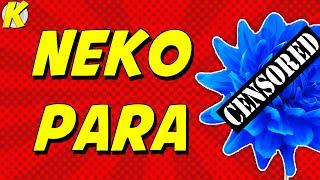 Nekopara: Flower Porn - Ep8
