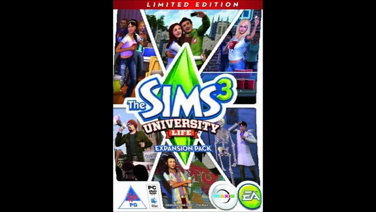 the sims 3 italiano download