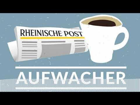 Tönnies-Rücktritt, deutsche EU-Ratspräsidentschaft,