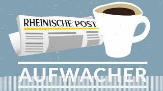 Tönnies-Rücktritt, deutsche EU-Ratspräsidentschaft, neue Serien & Filme im Juli - Aufwacher-Podcast
